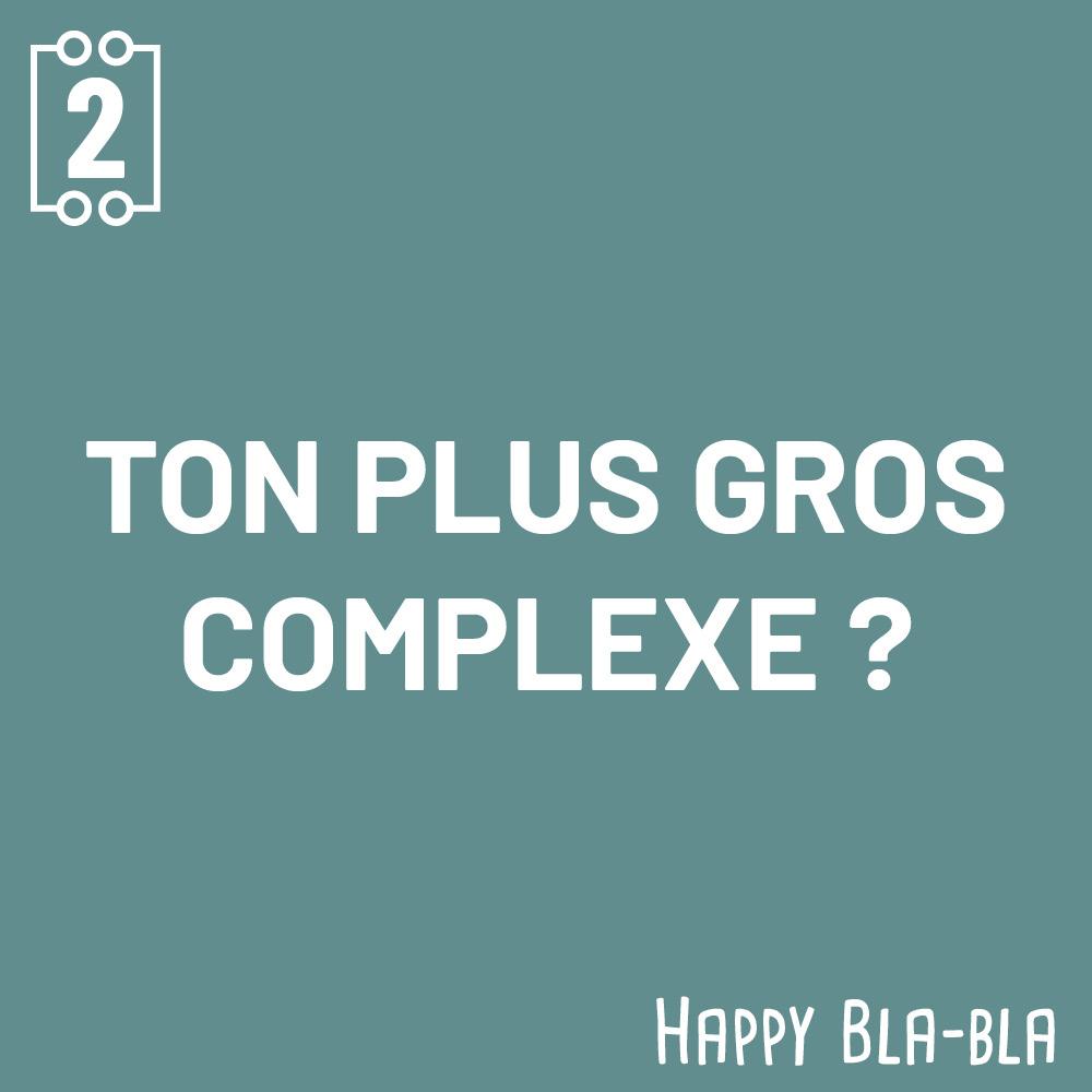 Template_HappyBlabla_Papillons15