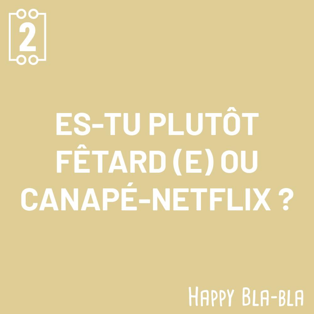 Template_HappyBlabla_Papillons16