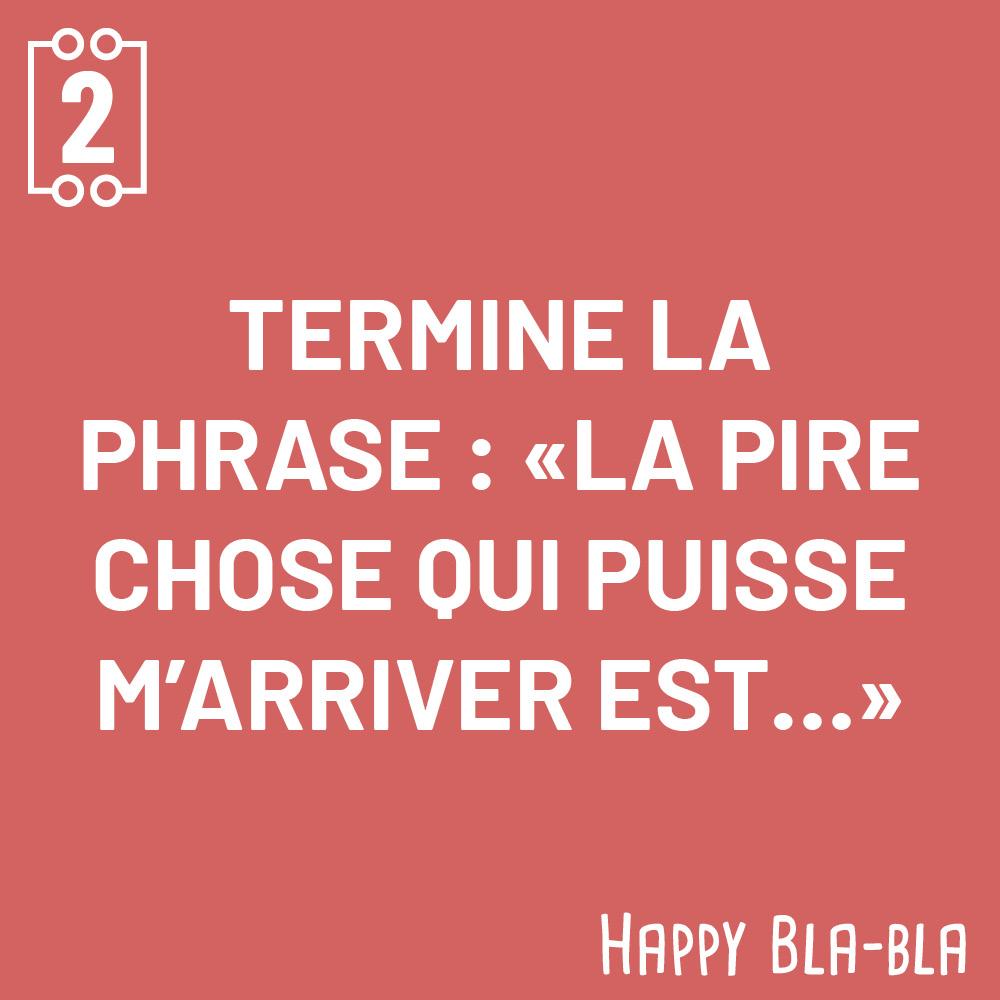 Template_HappyBlabla_Papillons18