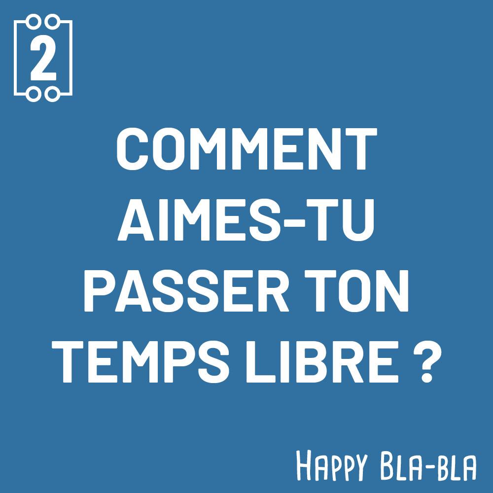 Template_HappyBlabla_Papillons19