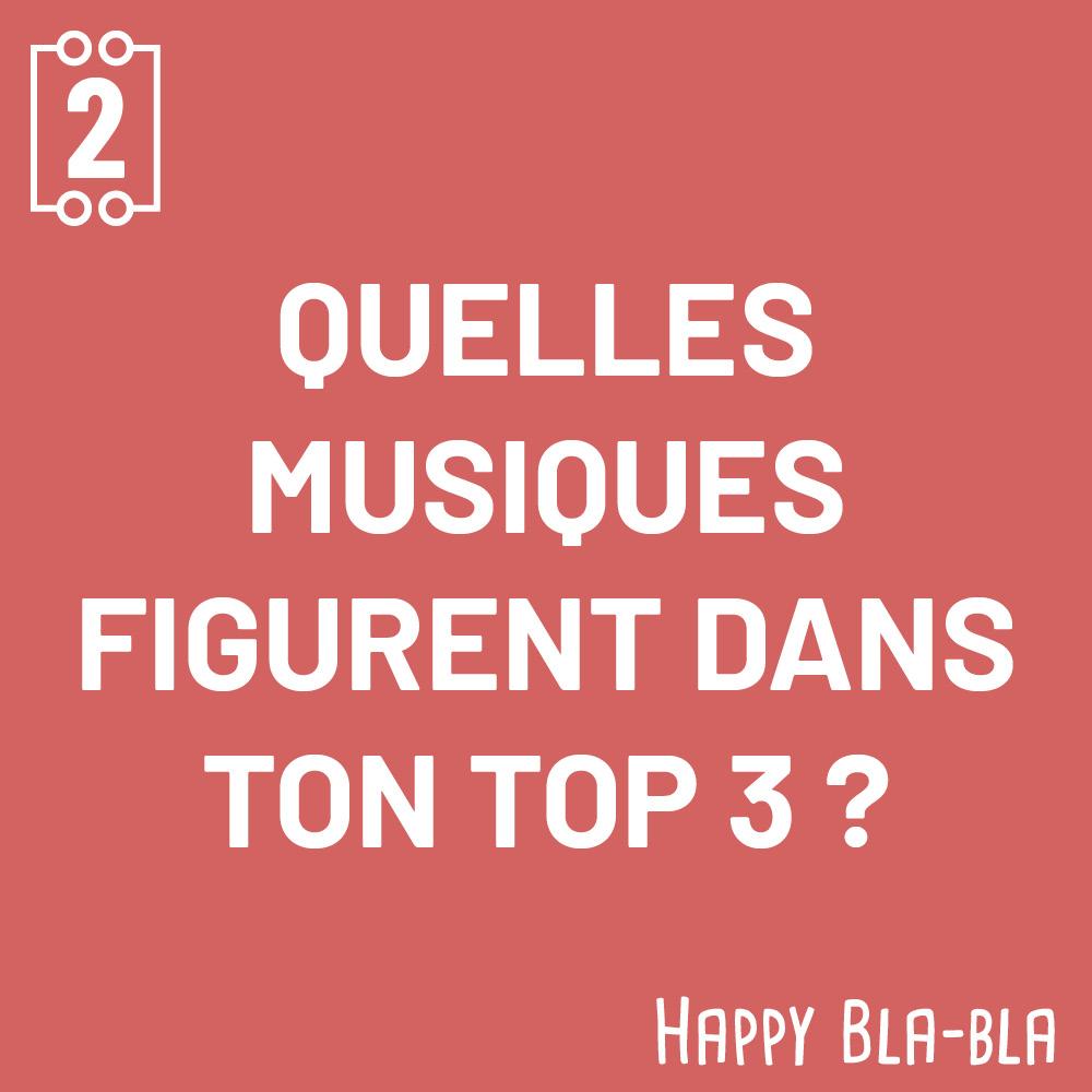 Template_HappyBlabla_Papillons4