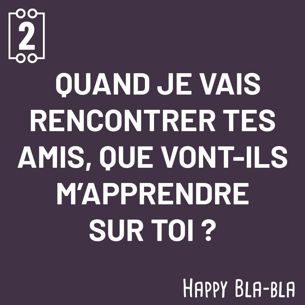 Template_HappyBlabla_Papillons6